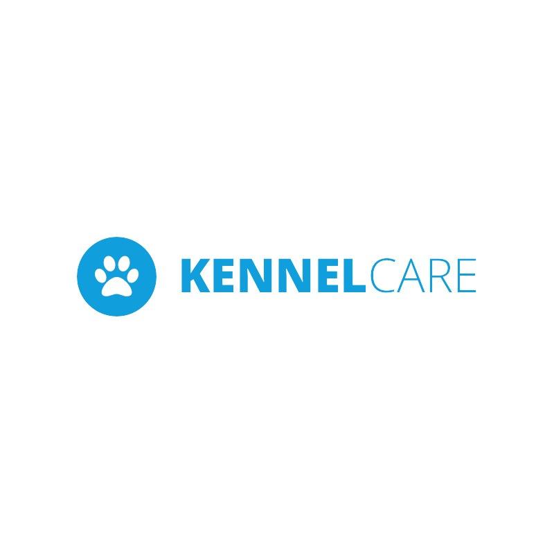 KennelCare versie 1